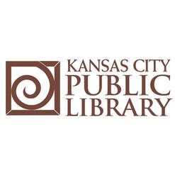 KC Public Library - Downtown