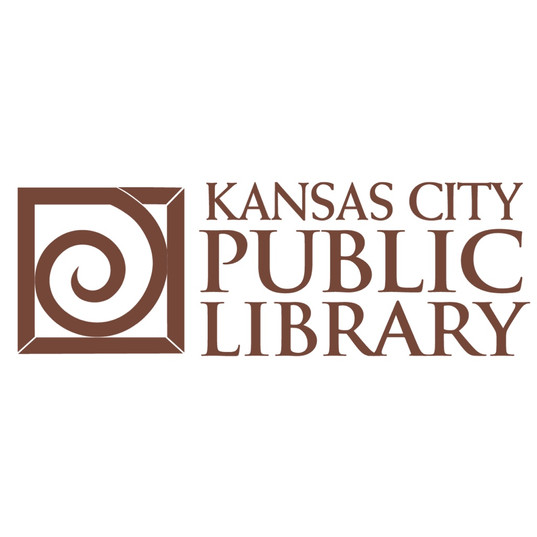 KC Public Library - Downtown