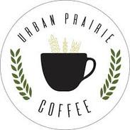 Urban Prairie Coffee