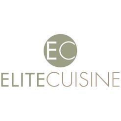 Elite Cuisine