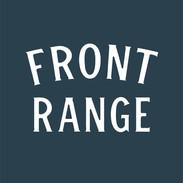 Front Range Coffee