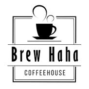Brew Haha.png