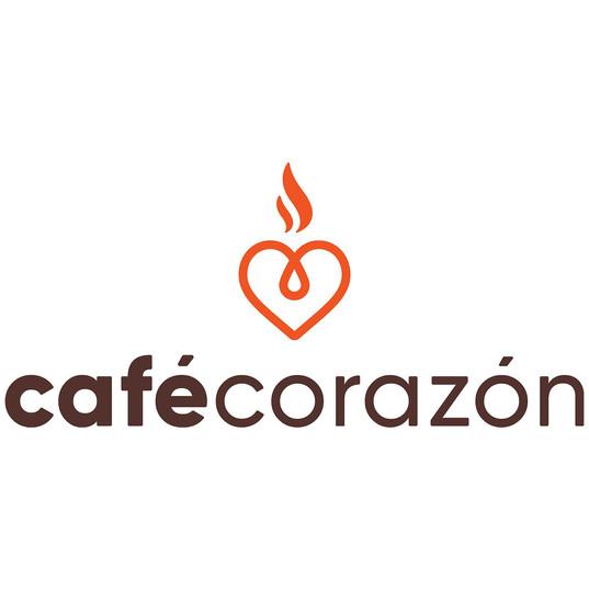 Corazon.jpg