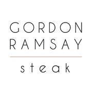 gordon-ramsay-steak-logo.jpg