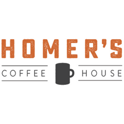 Homers Coffee.png