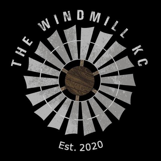 The Windmill KC