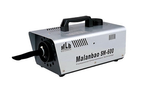 Malanbao SM-600 Snow Machine