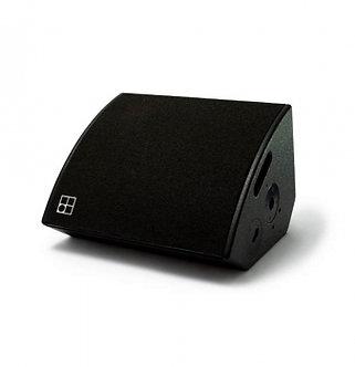 D&B audiotechnik MAX15 Coaxial speaker/Wedge Monitor