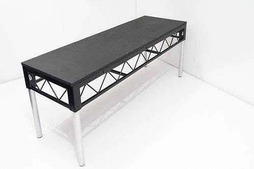 2 ft x 6 ft Steeldeck Stage Platform