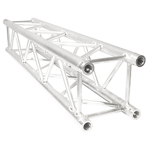 5 ft square Truss Section