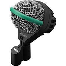 AKG D112 Dynamic Microphone