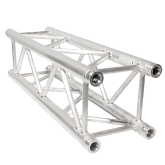 3ft Square Truss Section