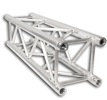 2ft Square truss Section