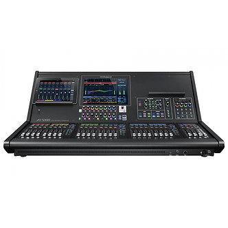 Roland M5000 Digital Mixer