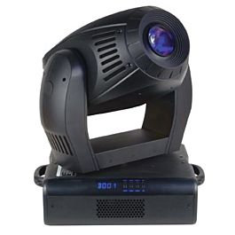 Elation Power Spot 700 Moving Head Spot