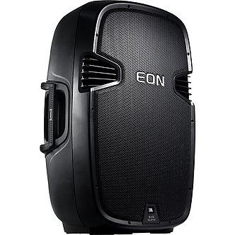 JBL EON515 2-Way Powered Speaker