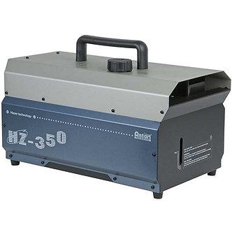 Antari HZ-350 Professional Haze Machine