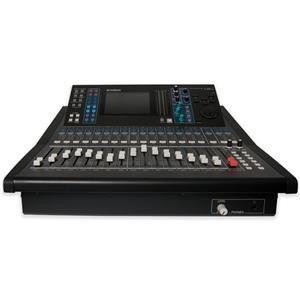 YAMAHA Ls9-16 Digital Mixer 8 Expansion Board