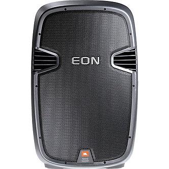 JBL EON510 2-Way Powered Speaker -