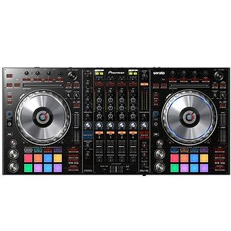 Pioneer Pro DJ DDJ-SZ DJ Controller