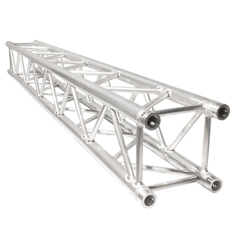 8 FT Square Truss Section