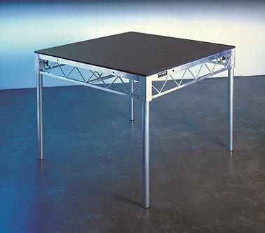 4 ft x 4ft Steeldeck Stage platform