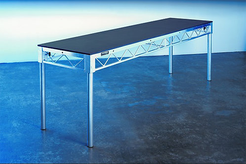 2 ft x 8 ft Steeldeck Stage Platform