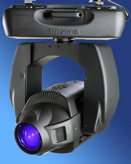 Vari Lite VL2500 Spot Light