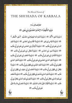 Names of the Shuhada Karbala.jpg