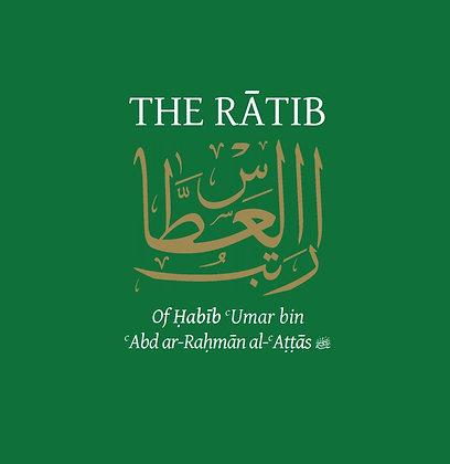 Ratib ul-Attas