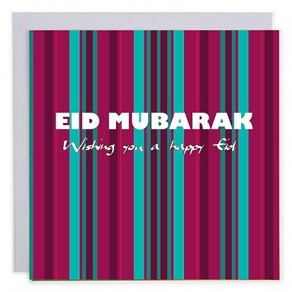 Eid Vogue