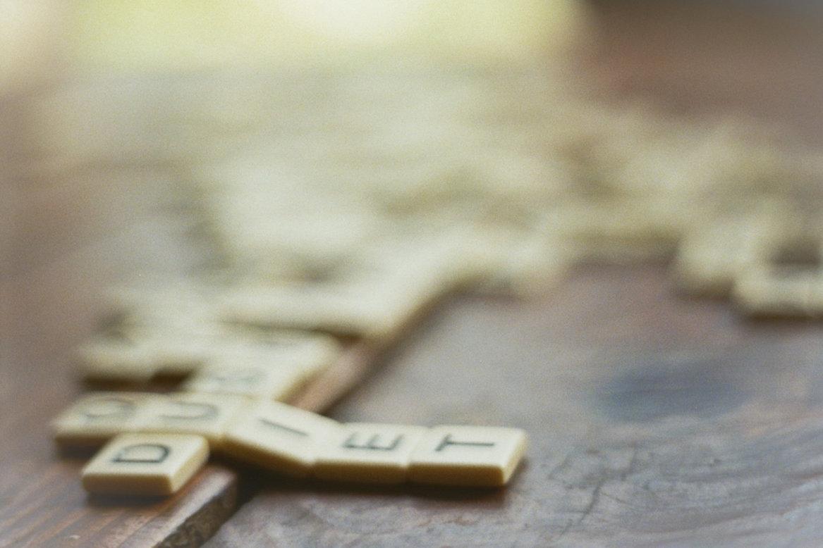 Scrabble%20tiles_edited.jpg