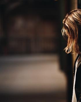 Depression behandeln und mehr Selbstbewusstsein mit Neurofeedback