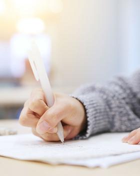 Besser Lesen, Schreiben und Rechnen können mit Neurofeedback