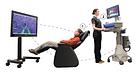 neurofeedback-setup-1.png