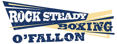 Rock-Steady-Boxing-O'Fallon-Scott-AFB-62
