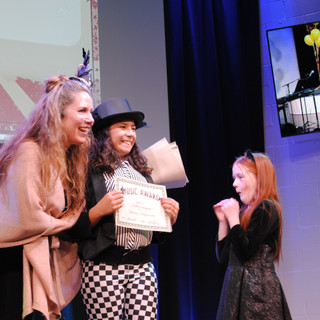 Awards 5.JPG