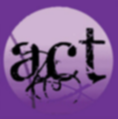 ACT Logo (off website).png