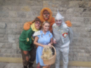 sept 2016 647 all four in costume.jpg