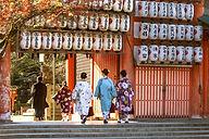 カード販売神社写真.jpg