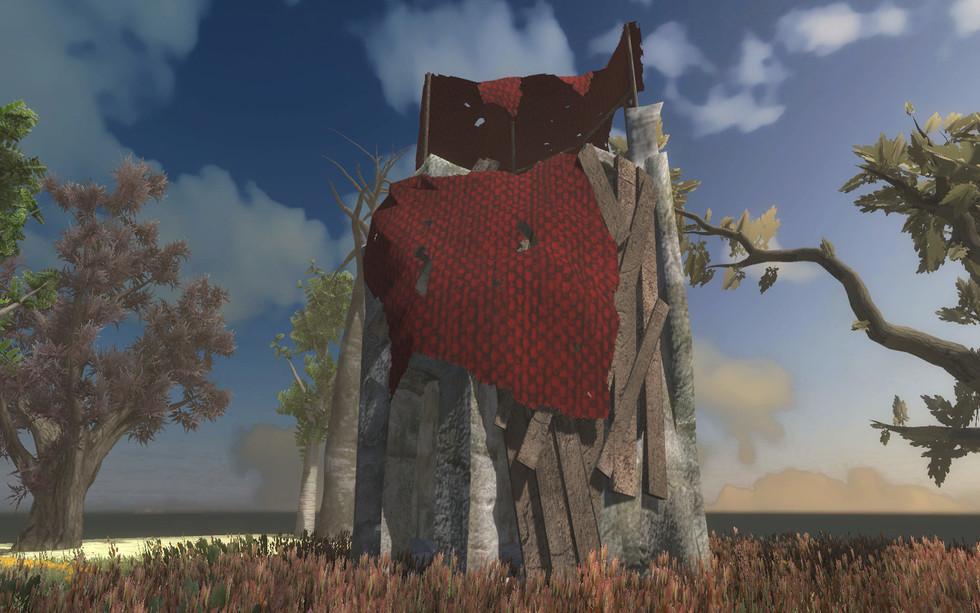 Tower Scene.jpg
