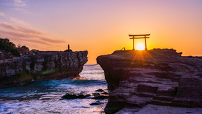 【第1回】神社仏閣て、日本にどれくらいあるの?