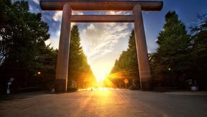 【第3回】都道府県と神社仏閣のお話 〜後編〜