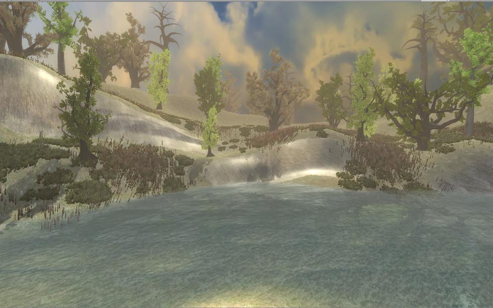 Realistic Scene2.jpg