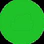 dioxyde-carbone-capteur
