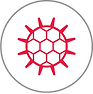 Pollen_Red_Icon_v1_edited.png