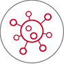 Mold_Red_Icon_v1_edited.png