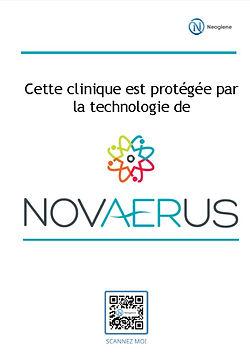 Neogiene - Plaquette Code QR - Medical.j