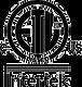 ETL-Intertek-certification-image