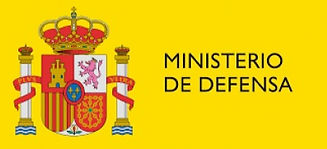 spanish-ministry-of-defence-205895_edite